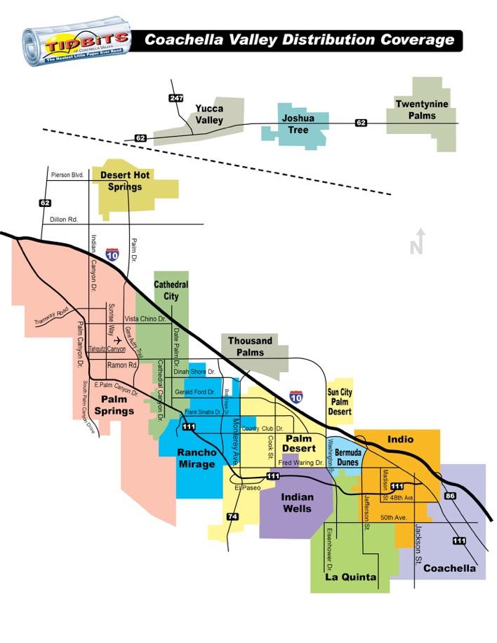 Circulation Map - Coachella Valley JPEG