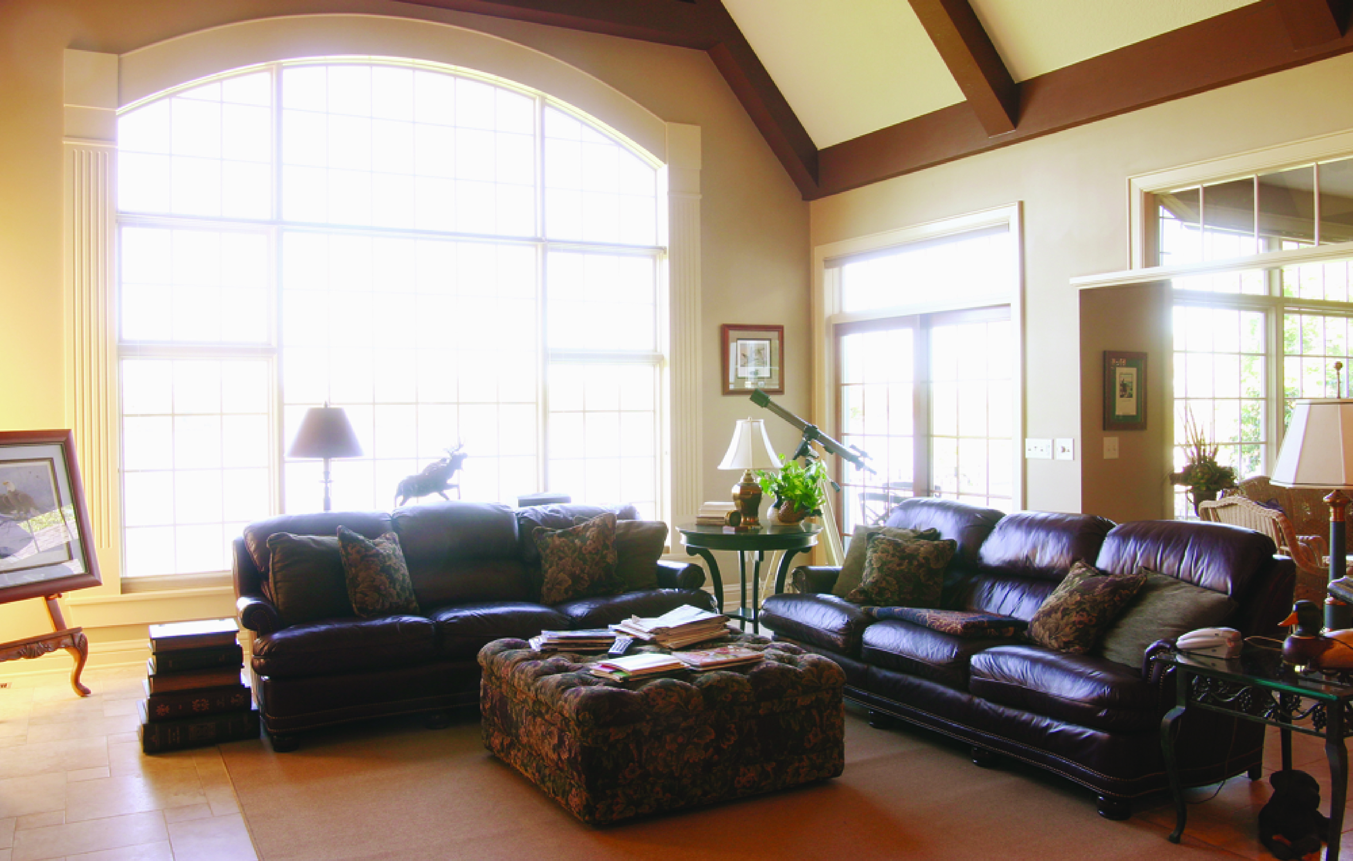 Household Furnishings buyers and customers. Reach this lucrative ...